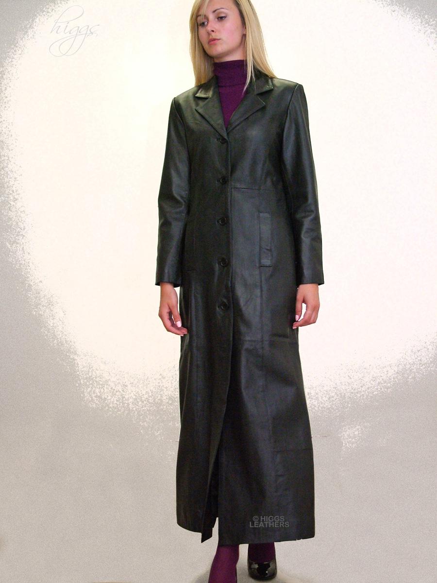 Buy Long Coat Coat Nj