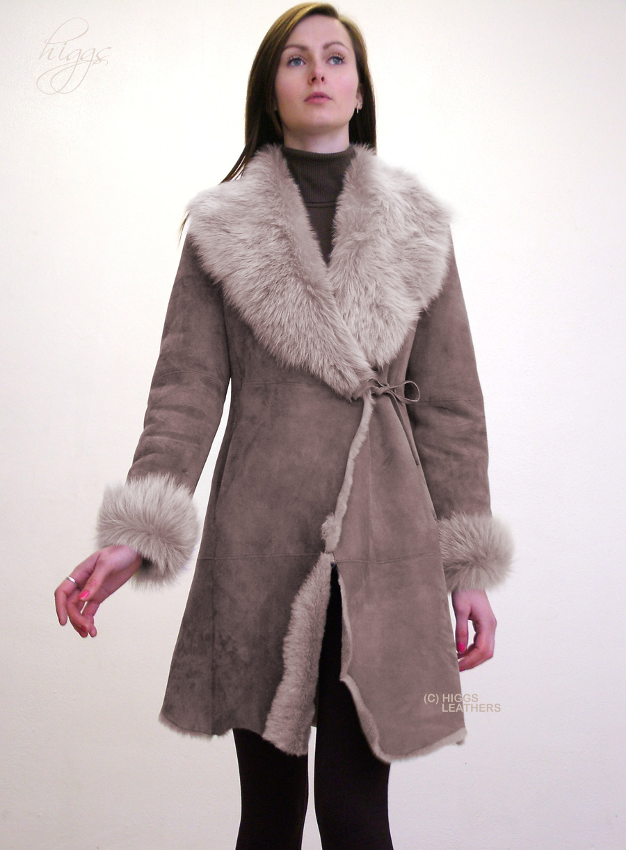 Sheepskin Jackets Uk | Santa Barbara Institute for Consciousness
