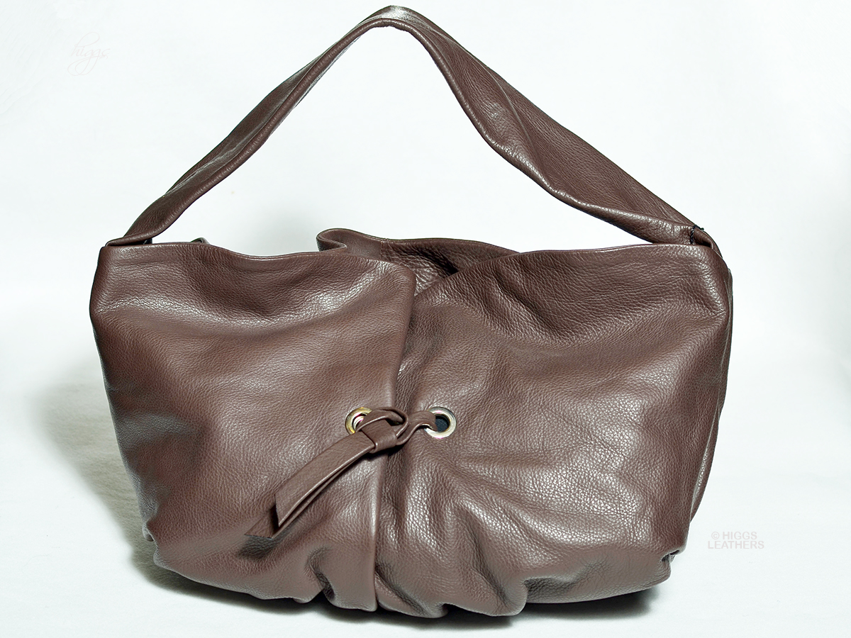 Ladies Leather Bags Uk Online Shopping - CEAGESP e0e0a16a47fa